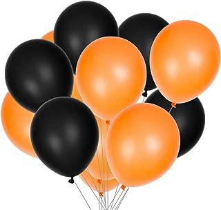 12 inch balloon size