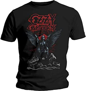 ozzy t shirts shop