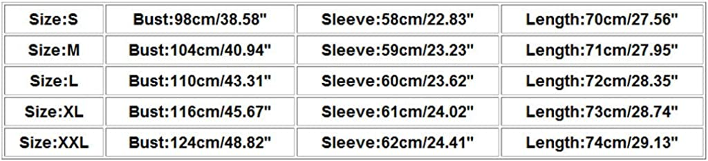 ESAILQ Kleider Frauen Winter Woll Sweatshirt Reißverschluss Kapuzenmantel Patchwork Warme Taschen Baumwolle Outwear J-grün