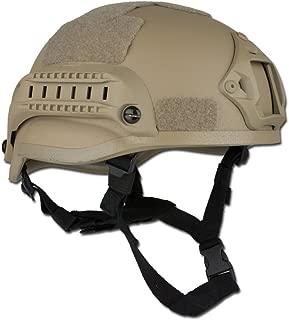 MFH US Helmet