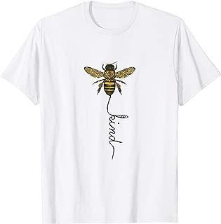 Best trending t shirts Reviews