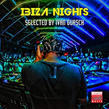 Ibiza Nights (Selected By Ivan Guasch)