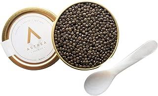 Astrea Caviar - Premier Selection - Baerii (125g)