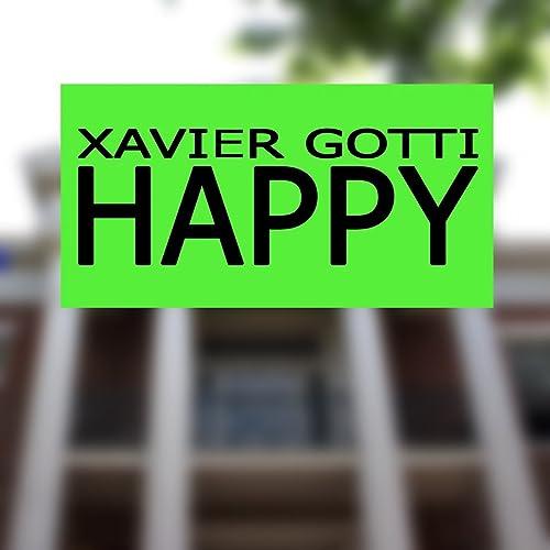 Happy (Karaoke Version) (Originally Performed By Pharrell
