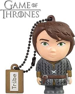 32GB Game of Thrones Arya USB Flash Drive