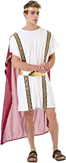 greek king costume