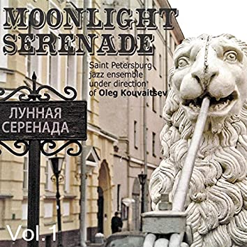 Moonlight Serenade Vol.1