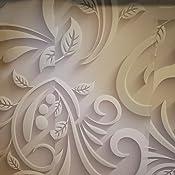 ZRRTTG Mural con Estampado De Arte 60x90cm Motivaci/ón De Culturismo Hombres Chica Gimnasio Inspirador IR Duro O IR A La Sala De Estar Decorativa Trex Extinta P/óSter Lienzo Pintura Pared Sin Marco