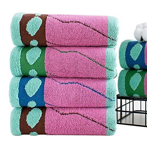 Toallas de playa, toallas de algodón, toallas corporales para adultos