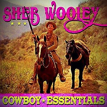 Cowboy Essentials
