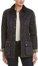 Barbour Ladies' BEADNELL POLARQUILT Jacket
