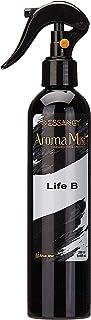 Aroma Mist Life B Premium Air Freshener 280 ml