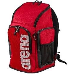 ARENA Bolsa Backpack 45 Team