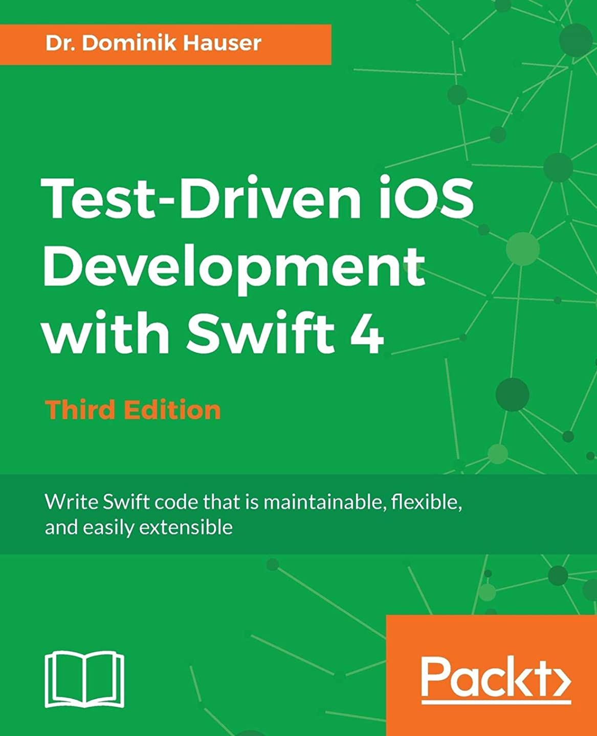 基礎理論脅威暴露Test-Driven IOS Development with Swift 4