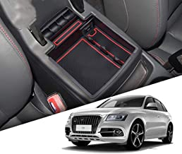 Suchergebnis Auf Für Armlehne Audi A4