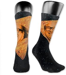 Danny Devito Stylish Warm Casual Sports Socks for Men and Women