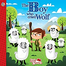 Best the boy who cried woof Reviews