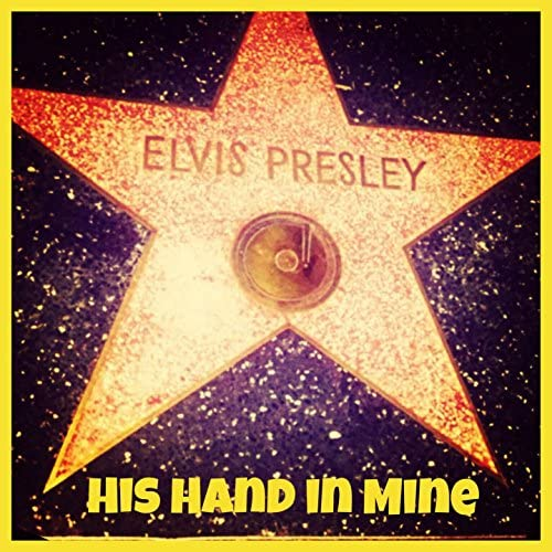 Elvis Presley feat. The Jordanaires
