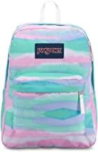 JanSport Superbreak Backpack - Cloud Wash - Classic, Ultralight