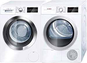 Best washer and dryer tower Reviews