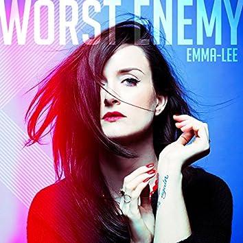 Worst Enemy
