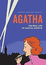Best agatha graphic novel Reviews