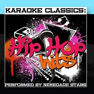 Best karaoke hip hop rap Reviews