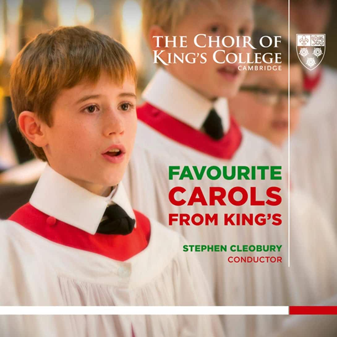 kings college favourite carols - HD 1090×1090