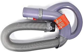 Best Shark OEM 113FFJ Navigator Lift-Away Vacuum NV350, NV351, NV352 Hose Handle, Purple Review