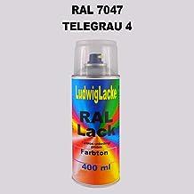Suchergebnis Auf Für Ral 7047