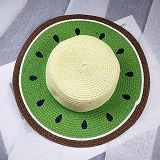 Amazon.es: Verde - Accesorios / Niña: Ropa
