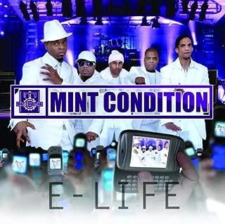 Best mint condition e-life Reviews