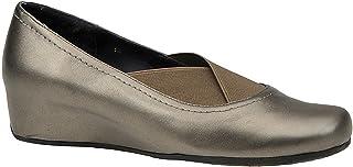 VANELi Women's Loafers