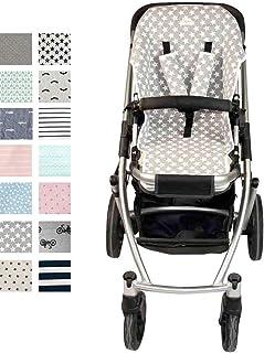 Amazon.es: uppababy - Carritos, sillas de paseo y accesorios: Bebé