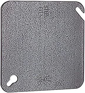 Pack of 50 Steel City 52-C-1 4