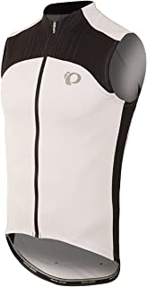 PEARL IZUMI Men's Elite Pursuit Short Sleeve Jersey