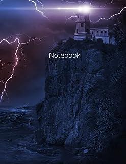 Notebook (Lightning Notebook)