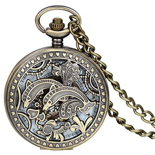 JewelryWe JWWA00369