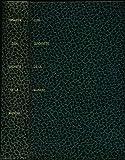 L'ingénieux Hidalgo Don Quichotte de la Manche (Complet en un volume) Traduction de Louis Viardot - Avec les bois de l'édition Joseph Barbier (1757) agrandis et enluminés, suivis de vingt-trois gravures et dessins sur le thème