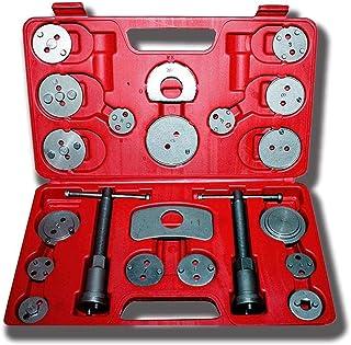 SOTECH – Coffret repousse piston d étrier de freins – Kit d outils 22..