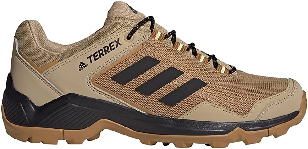 adidas Terrex Eastrail, Zapatillas de Senderismo Hombre, 50 2/3