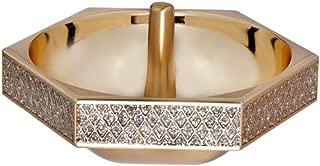 Lismore Diamond Ring Holder