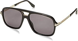 نظارة شمسية مارك 415/S للرجال من مارك جاكوبس