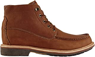 Kohala Boot - Men's