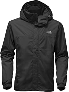The North Face Men's B Resolve 2 Jacket Extended Sizes