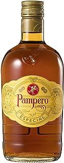 Pampero Anejo Especial Rum 700ml