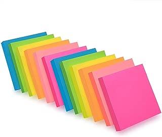 Best sticky notes printer Reviews
