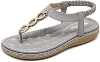Best gold or silver sandals Reviews