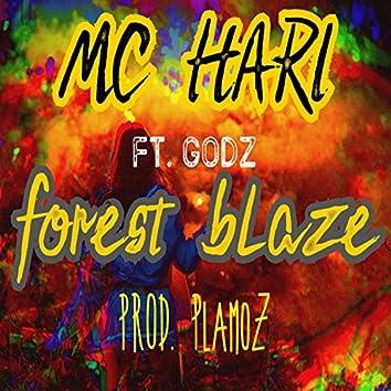 Forest Blaze