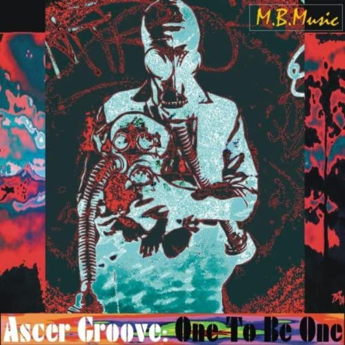 Ascer Groove
